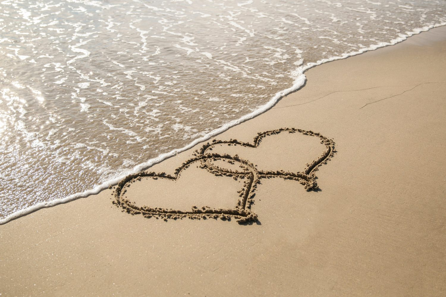 It's the Little Things – 9 Thoughtful Ways to Show Your Love