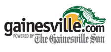 The Gainesville Sun